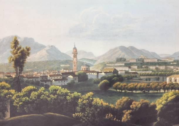 Palazzo Griffi