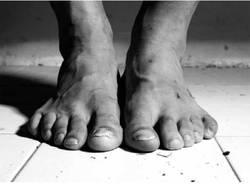 piedi ibrahimovic efrem raimondi
