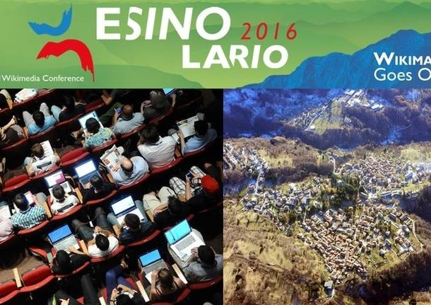 raduno wikipedia 2016 esino lario