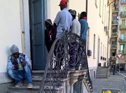 richiedenti asilo somma lombardo