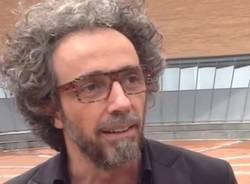 Rocco Longobardi Gallarate