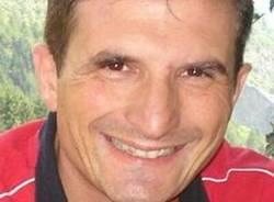 Salvatore Petrenga