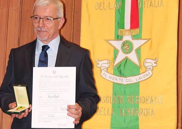 Sergio Beghi