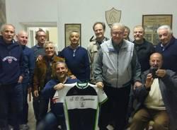società ciclistica Crennese Gallarate Crenna