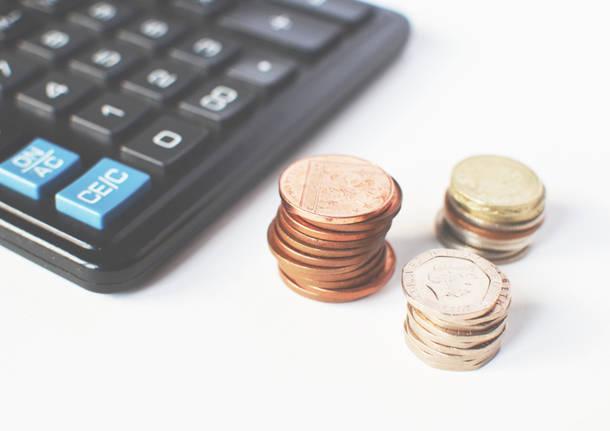 soldi economia crisi