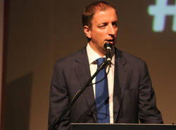 ultima sfida candidati sindaco varese 2016
