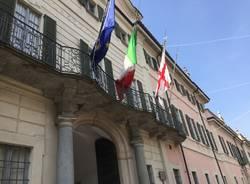 Varese compie 200 anni