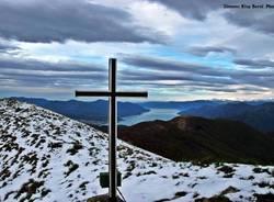 Alta Val Veddasca - Foto di Simone Riva Berni