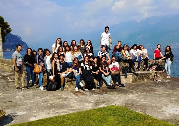 Associazione studentesca Sant'Abbondio