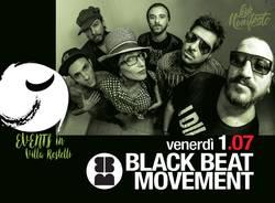 black beat movement jazzaltro