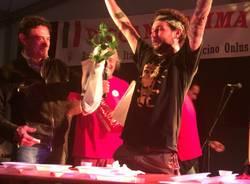 Campionato Italiano dei mangiatori di peperoncino