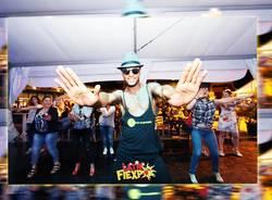 LatinFiexpo, il primo weekend