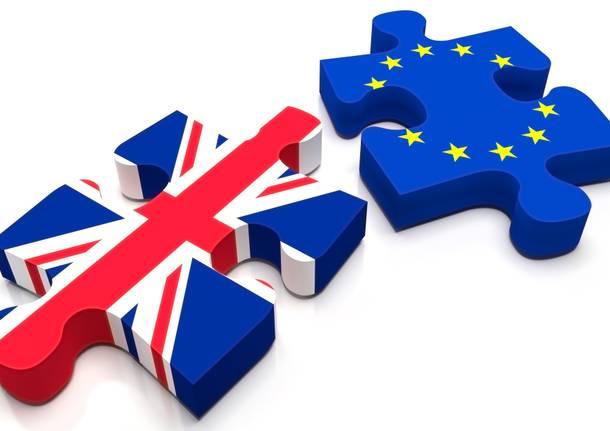 Brexit: ovverosia gli stupidi decidono