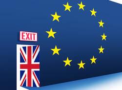 Stop al terrorismo psicologico (ed ora anche reale) sulla Brexit
