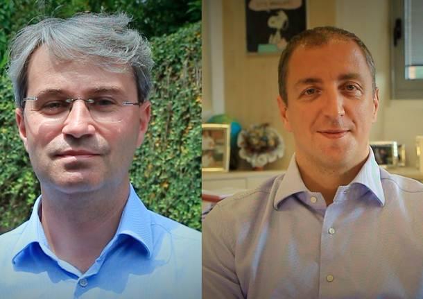 Posticipiamo il voto a Varese