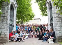 L\'ultimo giorno di Wikimania