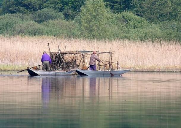 cooperativa dei pescatori