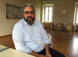 Cristian Filieri