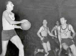 derby bologna virtus gira basket