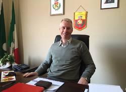 Dimitri Cassani