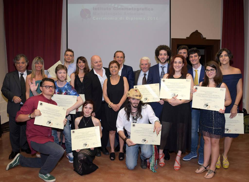 diplomi icma 2016