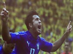 eder nazionale italia calcio