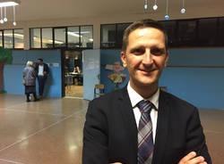Elezioni a Cislago, Cairate e Caronno Pertusella
