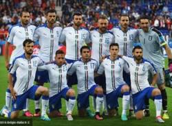 Europei 2016 calcio