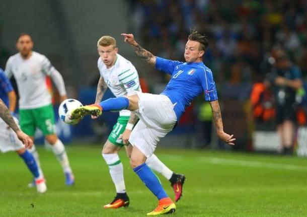 federico bernardeschi nazionale italiana italia calcio