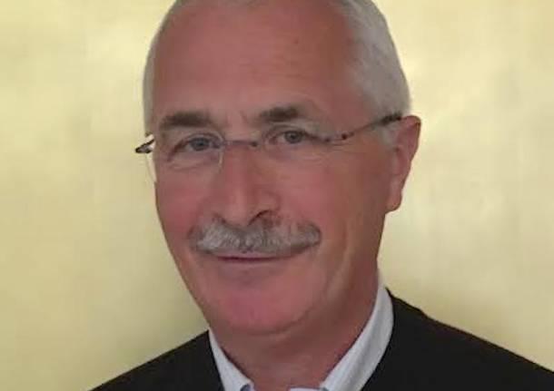 francesco paglia sindaco duno 2016