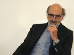 Giuseppe Albertini Camera di Commercio di Varese