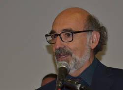 LatinFiexpo, l'inaugurazione della seconda edizione
