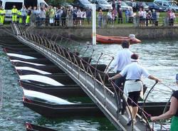 Lavena Ponte Tresa - Girolaghiamo