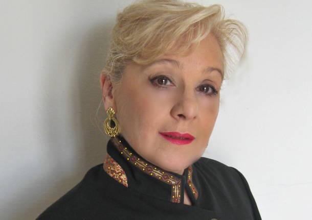 Maria Turi