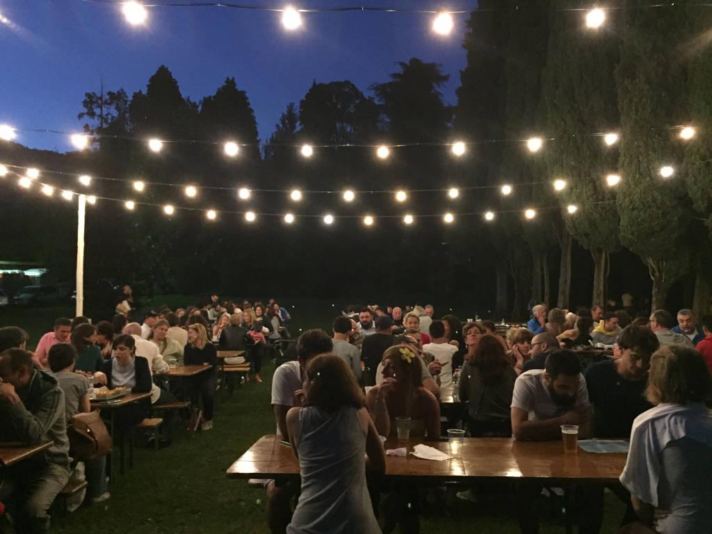 Microcosmi 2016, la seconda serata