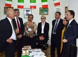 Moldavia settimana cultura italiana 2016