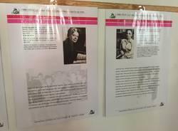 Mostra al liceo Cairoli sul voto alle donne