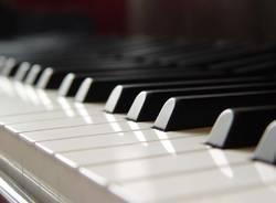 musica classica generiche