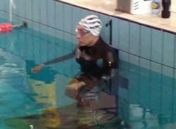 Nuoto Varie