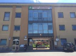 ospedale di luino