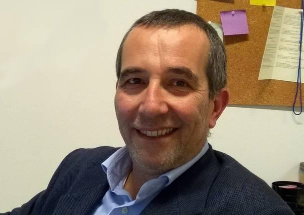 Paolo Mancarella rettore UniPisa