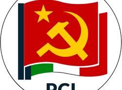PCI Partito Comunista Italiano 2016