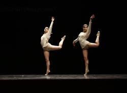Premio internazionale di danza