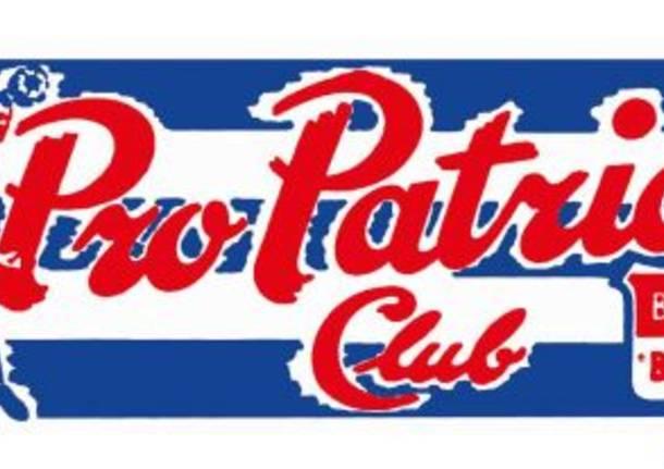 pro patria club