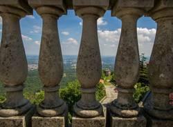 Sacro Monte foto Daniele Venegoni