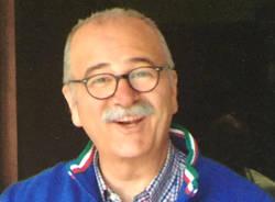 saltrio - maurizio zanuso
