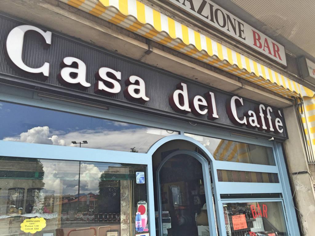Varese festeggia i suoi 200 anni in vetrina