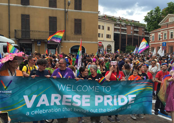 gay verbania gay varese