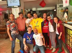 Verso il Varese Pride