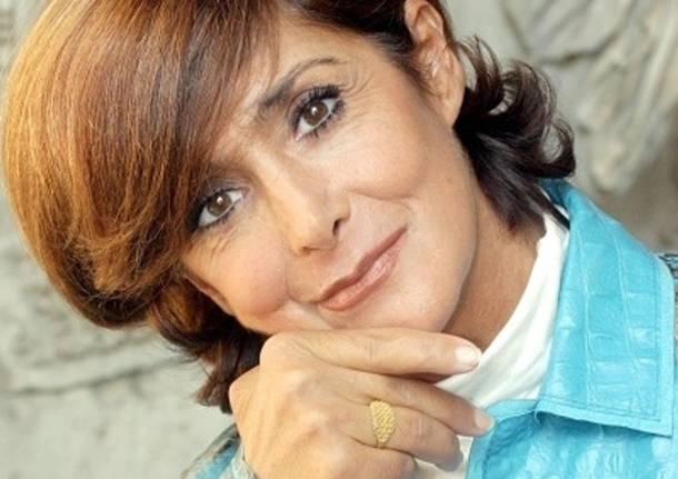 Addio ad Anna Marchesini